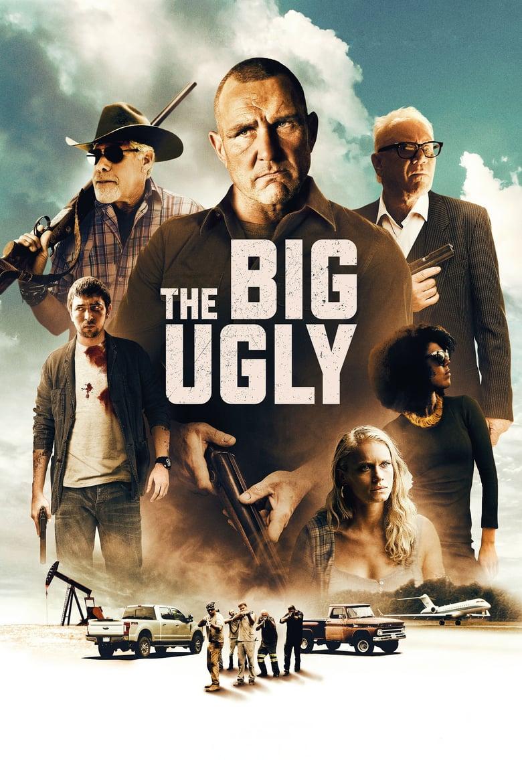 Big Ugly
