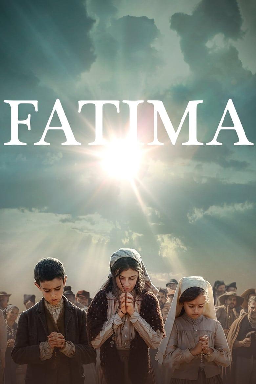 Fatima(2020)